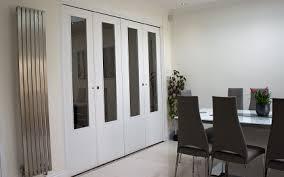Folding Room Divider Doors Spazio Folding Doors Folding Doors Internal Folding Doors Room