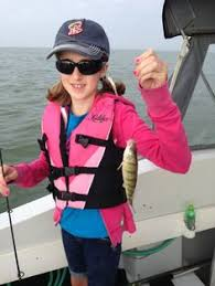 bureau d ude ing ierie fishing with devils lake michigan perch fishing on