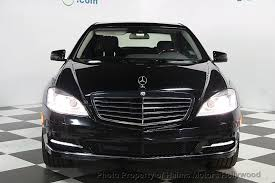 mercedes used s class 2010 used mercedes s class 4dr sedan s550 rwd at haims motors