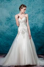 wholesale wedding dresses collection premium bridal factory wholesale wedding dresses