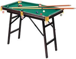 how much is my pool table worth pin by simona ilieva on diy home and hand made pinterest diy