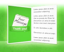 thank you ecards business thank you cards order custom thank you ecards in bulk