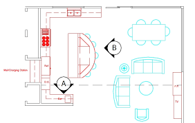 floor plan and elevation drawings what is an elevation drawing a little design help