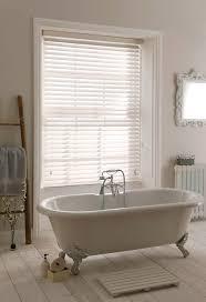 best 25 white wood blinds ideas on pinterest white bedroom