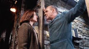silence of the lambs watch the silence of the lambs trailer recut as romantic comedy