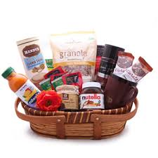 send gift basket international gift delivery to china send 397 gifts to china online
