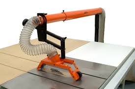 table saw vacuum dust collector exaktor pictures 074 jpg