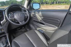 kereta vellfire warna hitam mitsubishi triton 2015 lebih mantap u0026 berkuasa tampil 5 varian