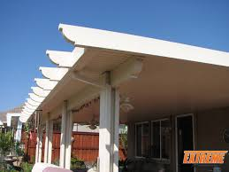 Patio Covers Las Vegas Cost by Alumatech Patio Covers Rancho Cucamonga Ca Extreme Patio Covers