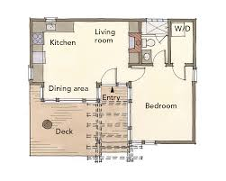 estate house plans 1 sweet large home plans home pattern