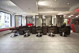Home Hair Salon Decorating Ideas Cuisine Barber Shop Designs On Hair Hair Salon Designs Ideas