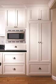full overlay face frame cabinets kitchen cabinet overlays onlinekreditevergleichen club