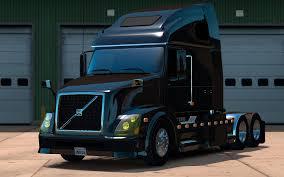 volvo commercial dealers volvo vnl670 v1 5 2 by aradeth ats v1 6 mod american truck