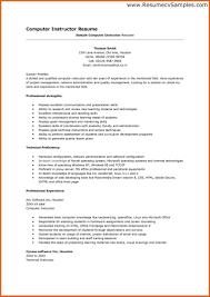 Bartender Resume Skills Sample Skill For Resume Resume Cv Cover Letter