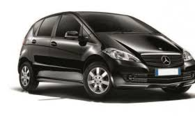 mercedes a class second mercedes a class engines on sale now