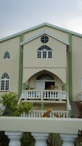 ebenezer sda church barbados viewing photo