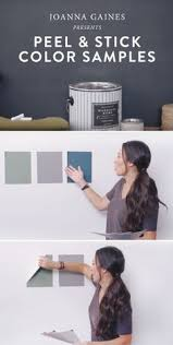 picking out a new interior paint color is hard that u0027s why