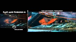 fast and furious 8 han still alive difference between fast and furious 6 and fast and furious tokyo