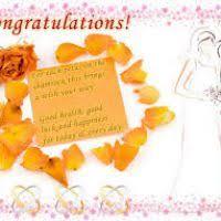 wedding wishes card card wedding wishes justsingit