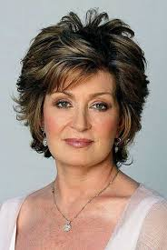 hair dos for women over 65 quick hairstyles for hairstyles for women over best ideas about