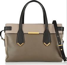 authentic designer handbags 24 genuine leather authentic designer handbag fantastic bags