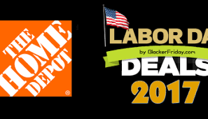 when does home depot black friday ad usually come out lowe u0027s labor day sale 2017 blacker friday