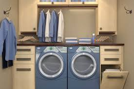 Cabinet For Laundry Room by Wall Cabinets Laundry Room 5 Best Laundry Room Ideas Decor