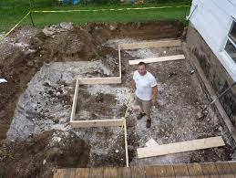 Patio Decking Designs by Deck Deck Designer Lowes Ready Made Decks Ground Level Deck Plans