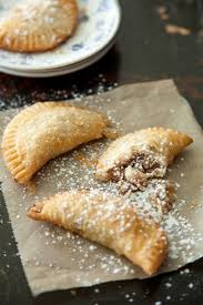 pecan pie pockets recipe by paula deen recipe paula deen
