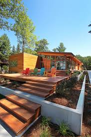146 best outdoor house ideas images on pinterest architecture