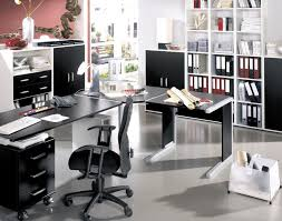 home interior stores near me furniture cool office furniture stores near me home interior