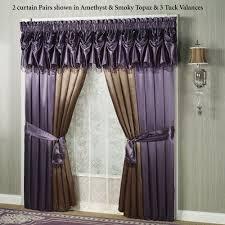 Bohemian Drapes Sash Curtains Unit 3 Interior Design Pinterest Interiors