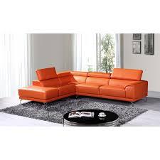 Furniture European Furniture Warehouse Chicago Italian - Italian furniture chicago