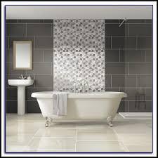 Polished Porcelain Floor Tiles Polished Porcelain Floor Tiles 600x600 Tiles Home Design Ideas