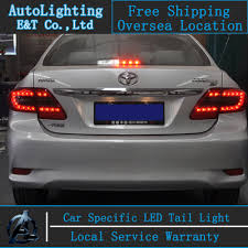 compare prices on corolla altis headlight online shopping buy low