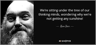 top 25 mind quotes of 1000 a z quotes
