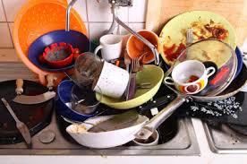 vaisselle de cuisine mini lave vaisselle pour mini cuisine bde le deco des etudiants
