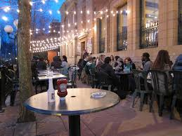 rooftop patios best rooftop patios in toronto city bars pubs and restaurants