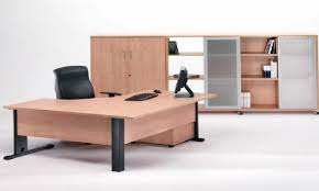 furniture best and office furniture images home design