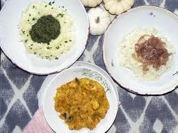 Thanksgiving Potato Recipe 129 Best Recipes Mashed Potatoes Images On Pinterest Mashed