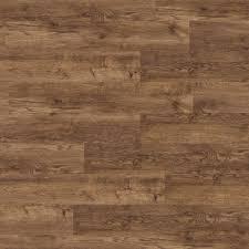 texture parquet rustic oak hardwood lugher texture library