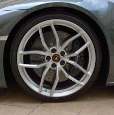 Lamborghini Huracan Front - file lamborghini huracan front wheel dsc 0499w jpg wikimedia commons