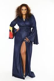 Stylish Plus Size Clothes 491 Best Plus Size Clothes Images On Pinterest Curvy Fashion