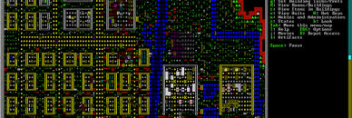 Bedroom Design Dwarf Fortress Challenge Accepted Dwarf Fortress Pros Show Ars Up With Insane 10