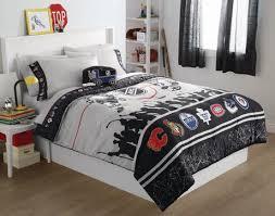 Hockey Bedding Set Excellent Bedding Set Nordstrom Tokida For Regarding Nhl