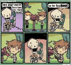 Spooky Scary Skeletons Meme - spooky scary skeletons meme by albagopegui memedroid