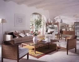 wohnzimmer landhausstil modern landhausstil modern wohnzimmer www sieuthigoi