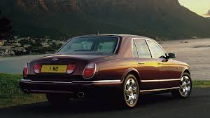 bentley arnage wikipedia 2002 bentley arnage r wallpapers u0026 hd images wsupercars