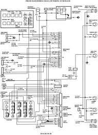 oldsmobile wiring diagrams oldsmobile wiring diagrams instruction
