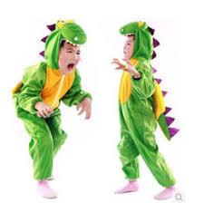 Green Fairy Halloween Costume Discount Cute Fairy Halloween Costumes 2017 Cute Fairy Halloween